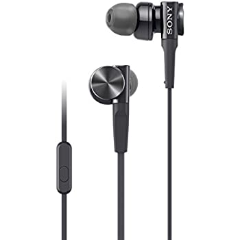 bfeb6f4117a Sennheiser CX 6.0BT 507447 in Ear Wireless Earphones: Amazon.in ...