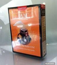 adaptec-jam-21-fr-mac-os-software-zum-erstellen-von-audio-cds-english-neu
