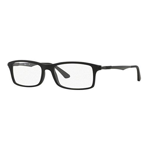Preisvergleich Produktbild Ray-Ban Optical RX7017 C54 5196 Brillengestelle
