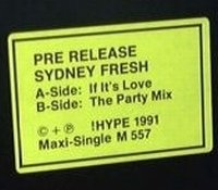 if-its-love-vinyl