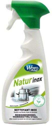 wpro-eco302-four-table-de-cuisson-entretien-inox-nettoyant-inox-et-chrome