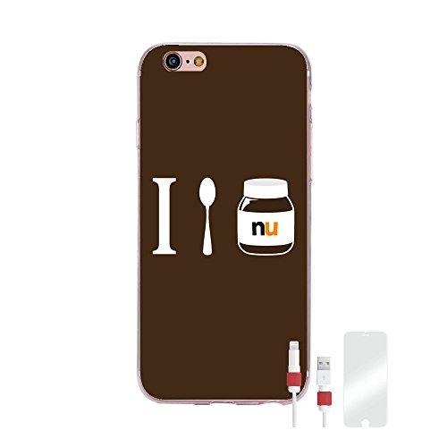 make-me-chic-i-love-nutella-anti-kanten-schutz-iphone-7-weicher-silikon-schutzhulle-bumper-handyhull