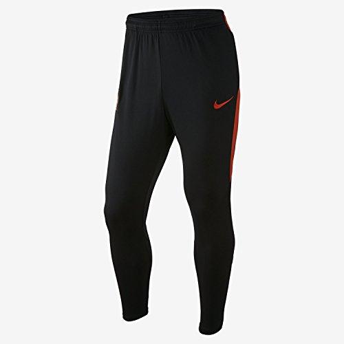 Nike FPF Strike PNT WP WZ Pantalon de Football pour Homme