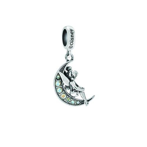 d1688863d438 Joyería   Mujer   Dijes   Abalorios Chamiliaen la tiendaAmazon.com Jewelry  MP (139)