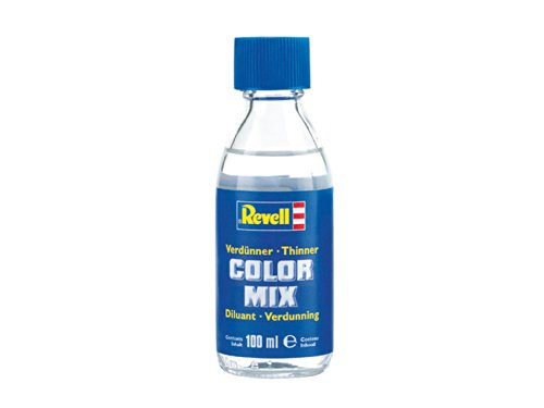 revell-100ml-color-mix-thinner