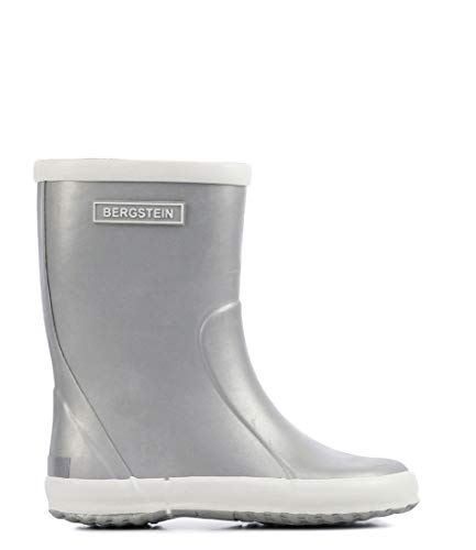 Bergstein Girl Wellies