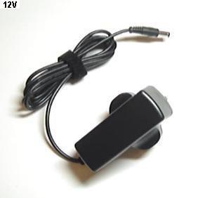 power-supply-unit-12v-dc-500ma-1a-2a-switching-100v-240v-ac-to-dc-21mm-x-55mm-plug-power-adapter-ac-