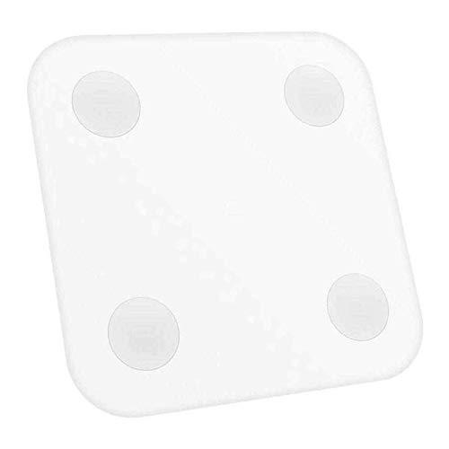 Weebot - Bilancia Xiaomi My Body Composition Scale