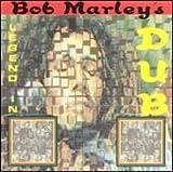 Bob Marley's - Legend In Dub