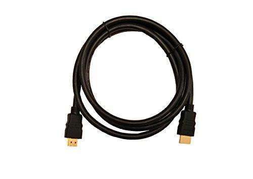gmvve Vision HDMI a HDMI cavo 1,5m 30V VW-1LK
