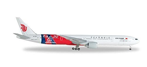 herpa-500-scale-he527064-herpa-air-china-777-300er-1-500-china-france-50th-by-herpa-1-200-scale-mili