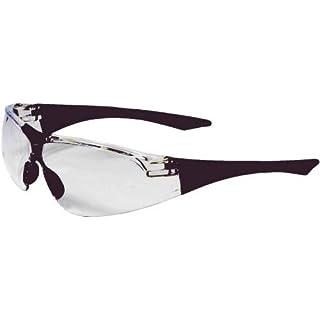 Schutzbrille beschlagfrei kratzfest,transparent DIN EN 166-F