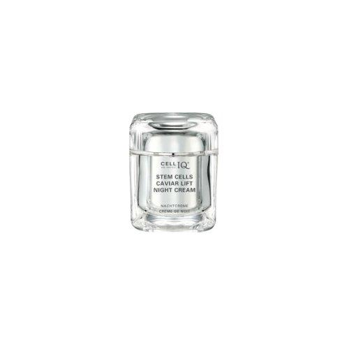 Binella: Caviar Lift Night Cream (50 ml) -