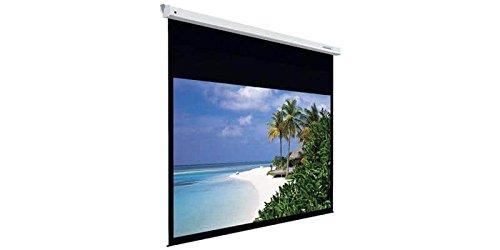 Lumene Embassy 2 240C écran de projection (motorisé) 106 po ( 269 cm...