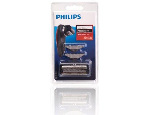 Philips QC5500/50 Testina di Ricambio per Tagliacapelli QC55xx