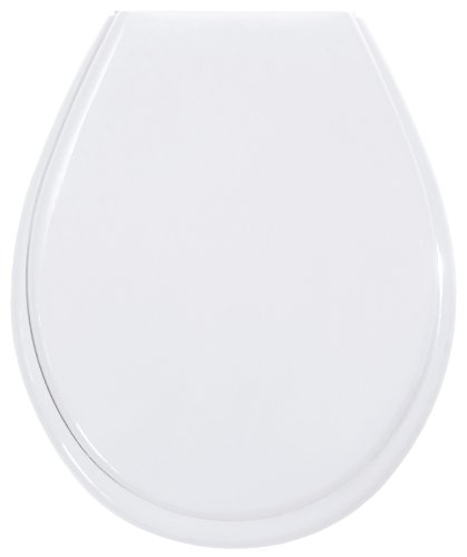 gelco-design-706574-abattant-first-blanc
