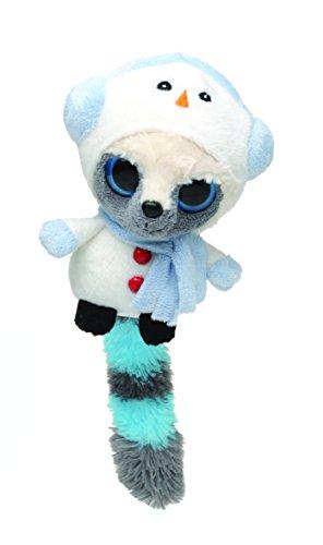 yoohoo-wannabe-snowman-schneemann-ca-14cm-von-aurora