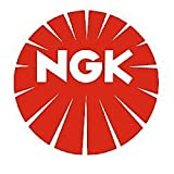 NGK-Kerzenstecker SD-05 FM, gerade lang schwarz