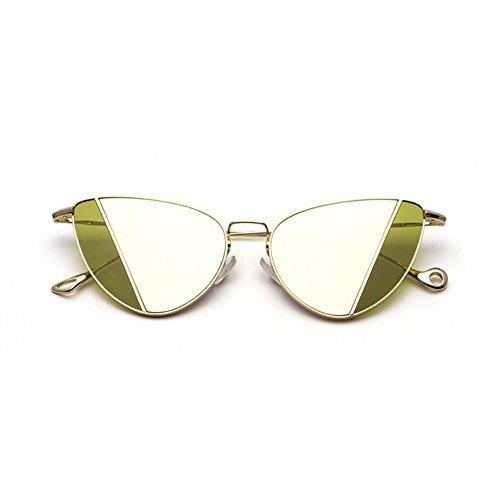 Eyepetizer occhiali da sole mod. bill