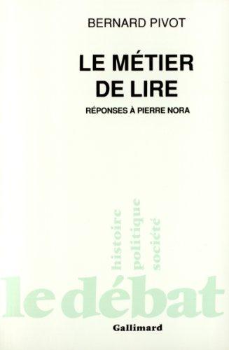 """<a href=""""/node/84"""">Métier de lire</a>"""