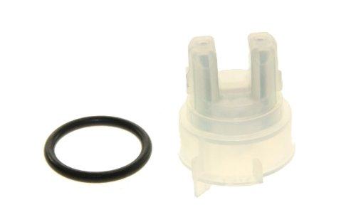 wasserschmutzsensor-wasserindikator-optisch-geschirrspler-splmaschine-original-bosch-siemens-611323-