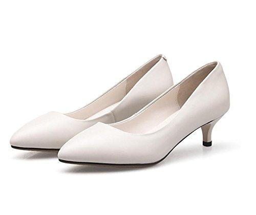 kraft-singles-una-ms-delgada-simplicidad-elegante-de-zapatos-de-tacn-35