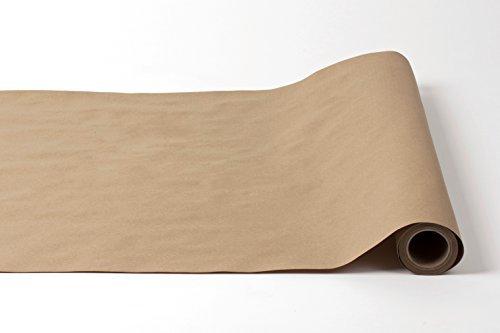 Papier Tischläufer 25'American Made