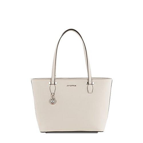 Cromia Damenhandtasche