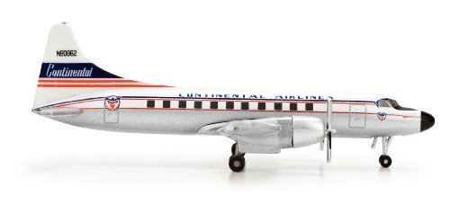 herpa-517843-continental-airlines-convair-cv-440-by-herpa