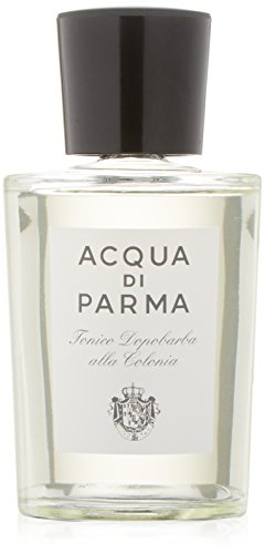 acqua-di-parma-colonia-after-shave-tonic-1er-pack-1-x-100-g