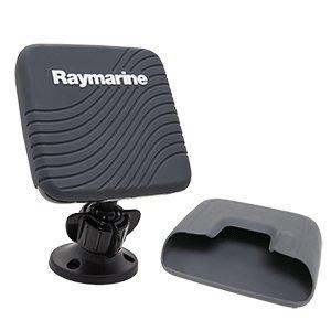 Raymarine Dragonfly 4& 5suncover Raymarine Vier