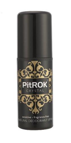 pitrok-w1040-natural-deodorant-spray-100ml