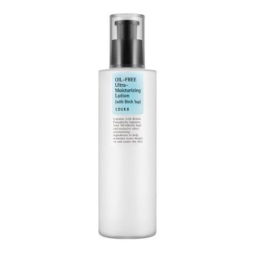 cosrx-oil-free-ultra-moisturizing-lotion