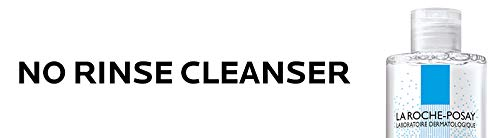 La Roche Posay – Agua micelar effaclar, 400 ml