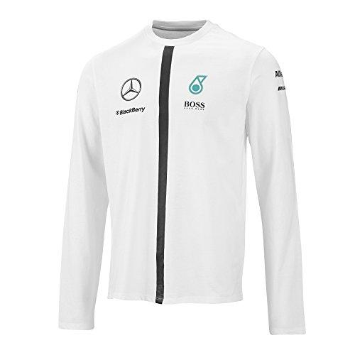 nouveau-2015-mercedes-amg-formula-one-f1-team-t-shirt-de-pilote-a-manches-longues-pour-homme-homme-b