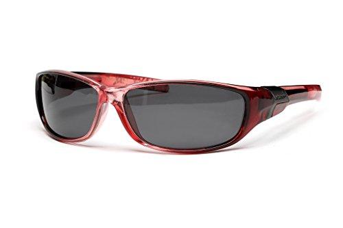 X-Loop-Gafas-de-Sol-Polarizadas-Gafas-de-Deporte-y-Ciclismo-UV400-UVA-y-UVB