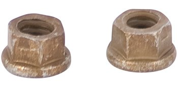 locknut-ring-base-4-40