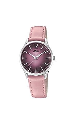 Reloj Lotus Watches para Mujer 18406/2