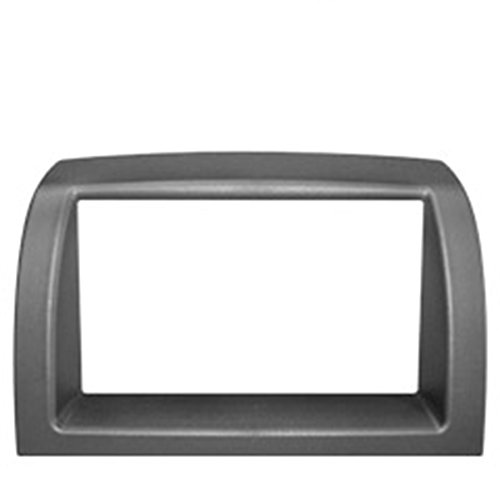 soporte-autoradio-para-lancia-ypsilon-gris-oscuro-i-serie-03-07-adaptador-marco-radio-stereo-car-224