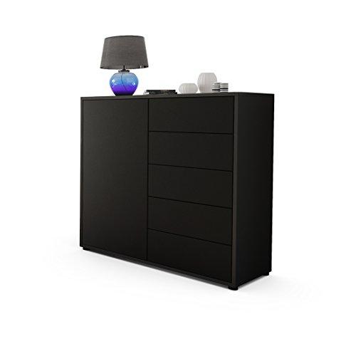 cabinet-chest-of-drawers-ben-v2-carcass-in-black-matt-front-in-black-matt