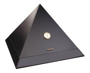 adorini-humidor-pyramid-deluxe