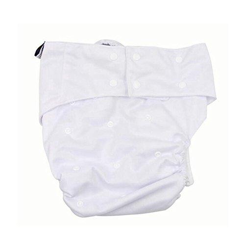 lukloy-ado-adultes-couches-en-tissu-avec-2-inserts-pour-fuites-urinaires-soins-double-ouverture-poch