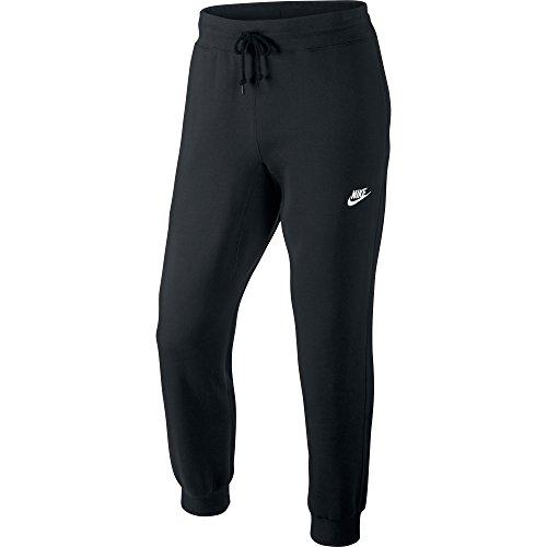 Nike Men's Cuff FLC Trousers