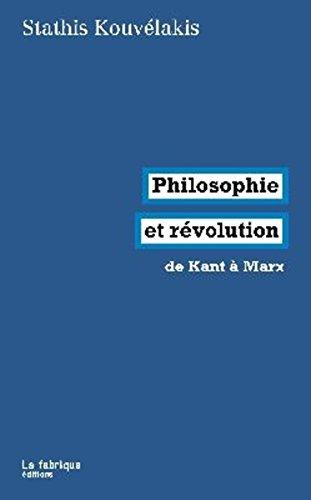 philosophie-et-rvolution-de-kant-marx