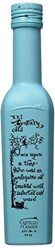 castillo-de-canena-smoked-extra-virgin-olive-oil-250g-by-oliva-oliva-internet-sl