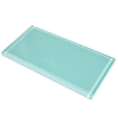 glass-subway-tile-teal-3-x-6-piece