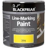 blackfriar-road-line-marking-paint-yellow-1-litre