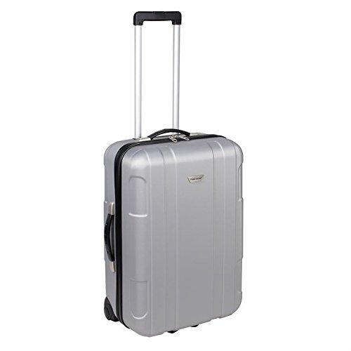 Dunlop rigide suitcase63Unisexe Sac de Voyage bagages VOL Accessoires - 26in/66cm