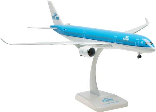 Preisvergleich Produktbild Airbus A350-900 KLM Scale 1:200