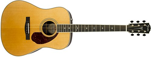 fender-pm-1-deluxe-natural-paramount-series